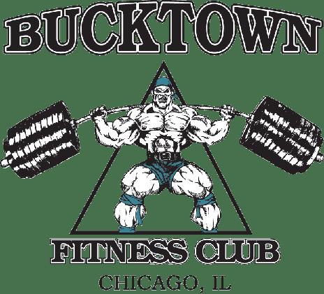 BuckTown_FC_Logo2