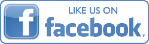 facebooklike-button